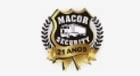 Macor Security