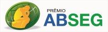 Premio ABSEG